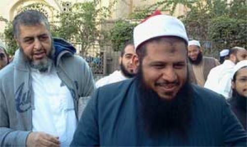 Muhammad Yusri Ibrahim