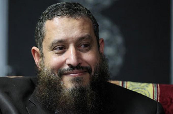 Abd al-Ghafour