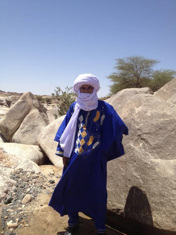 Hama ag Sid Ahmed 2