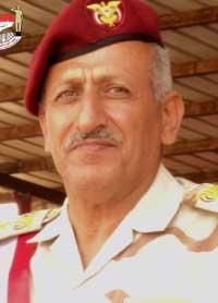 al-Qushaibi