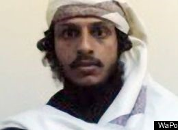 Abdullah Salih al-Ajmi