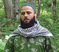 Abu Hafs al-Urdani