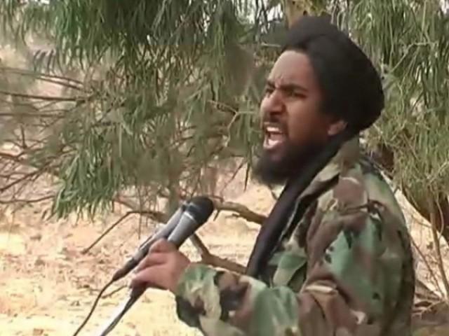Abu Yayha al-Libi