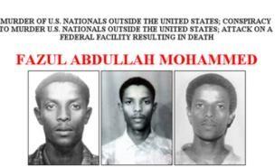 Fazul Abdullah Muhammad