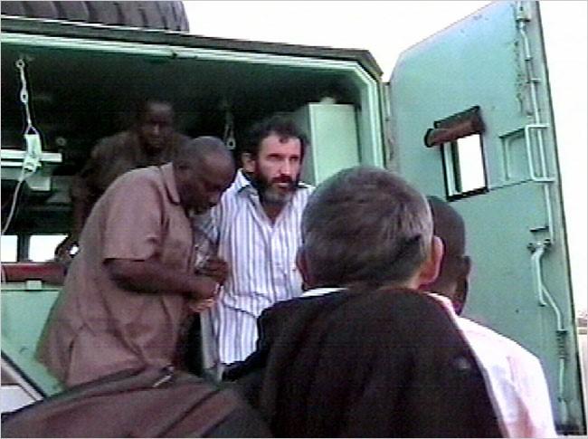France - Somalia 1