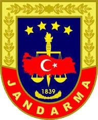 Jandarma 1