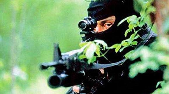 Jandarma 2