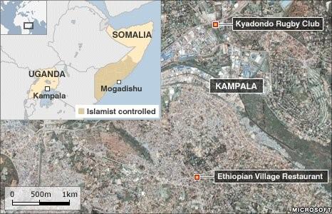 Kampala 1