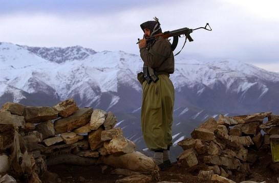 PKK 1