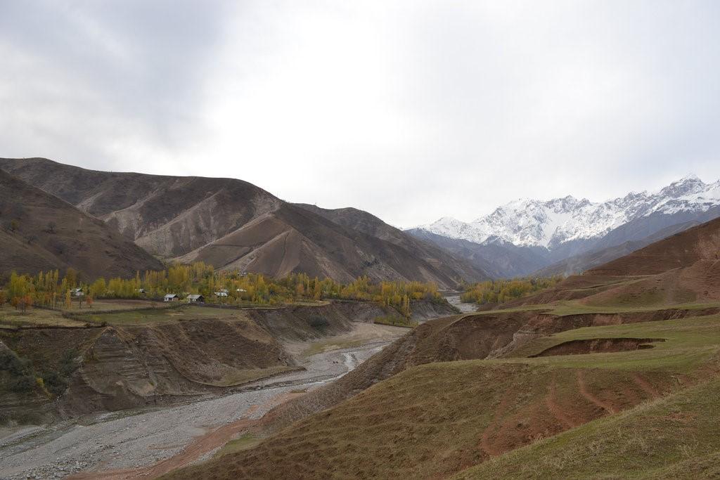 Rasht Valley 3