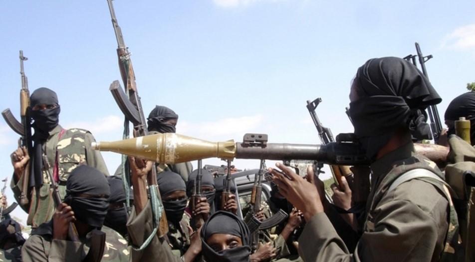 Somali Tactics 2
