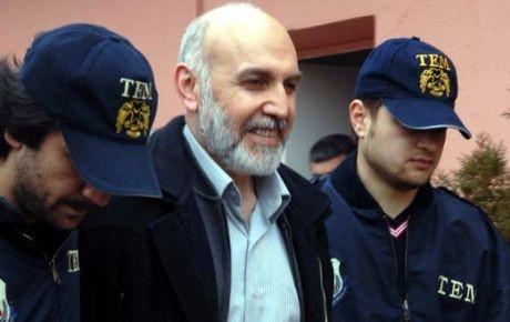 Turkish Hezbollah 1