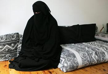 Yemen Suspects 2