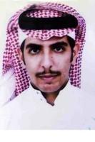 al-Qarawi