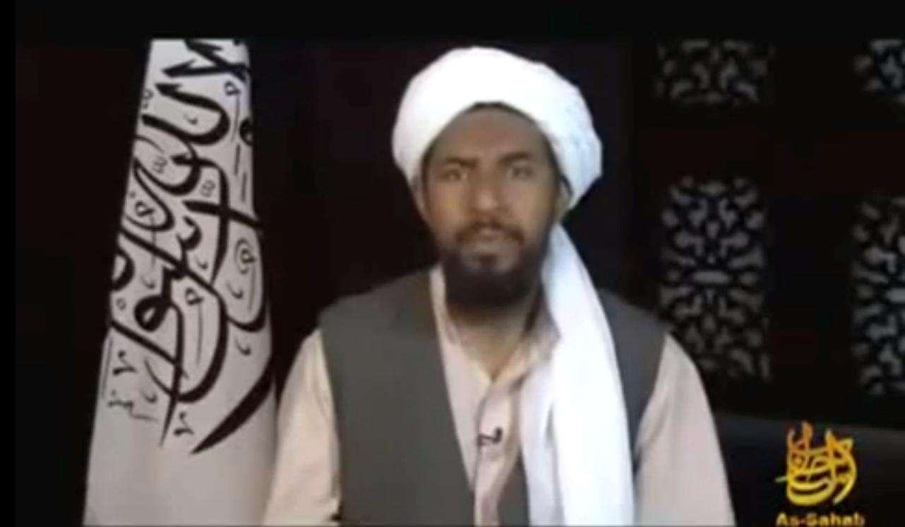 Abu Yahya al-Libi