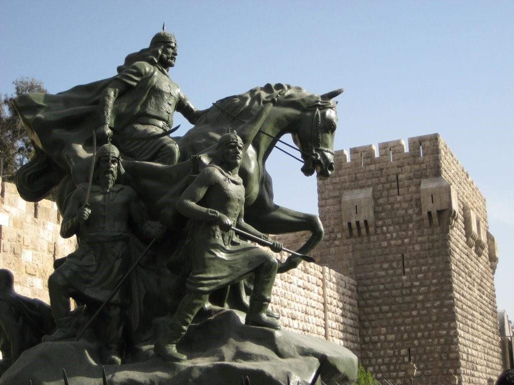 Salah al-Din