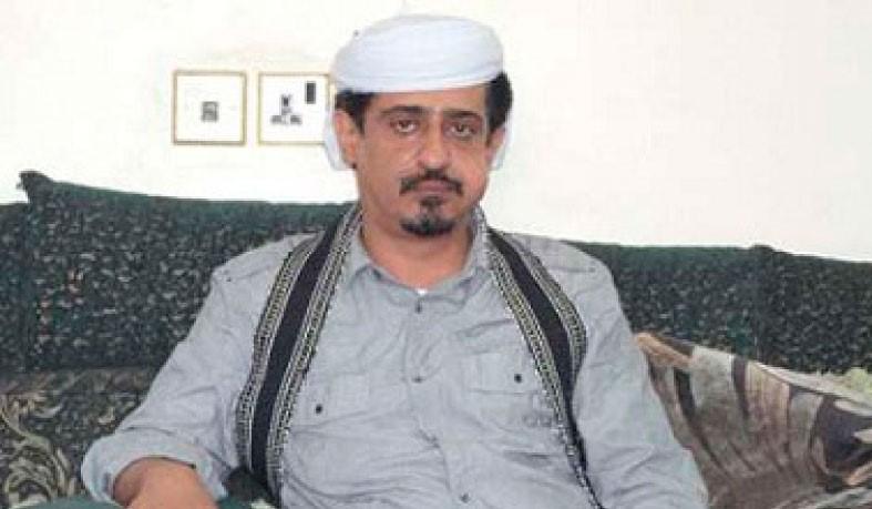 Tariq al-Fadhli