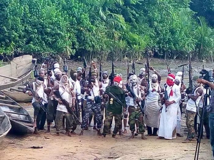 niger-delta-red-squad