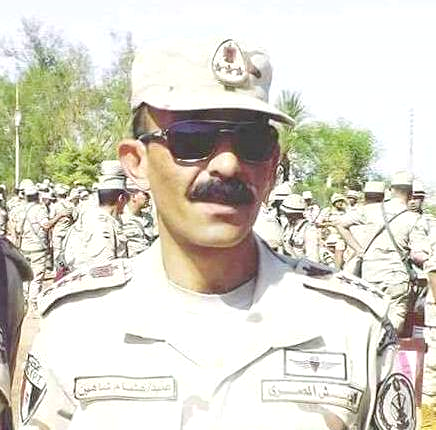 sinai-ea-brigadier-mahmoud