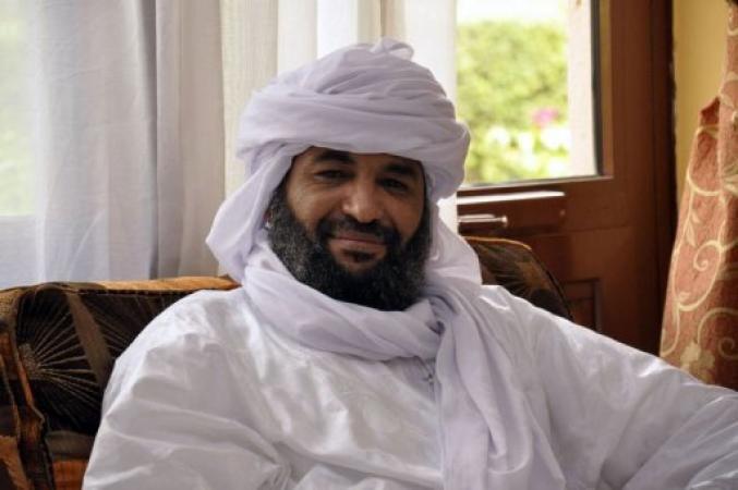 al-hajj-iyad-ag-ghali