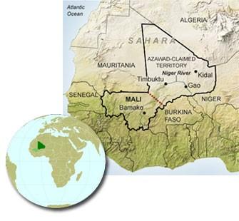 al-hajj-mali-map