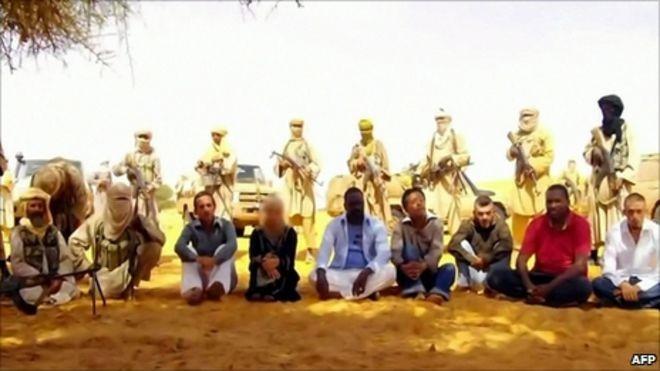 Mali military 2
