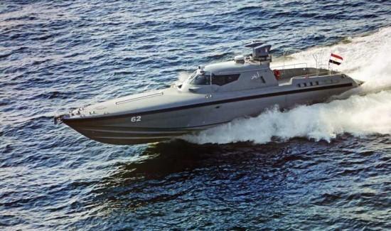 Ottoman Navy 2