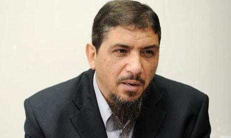 Salafist 1