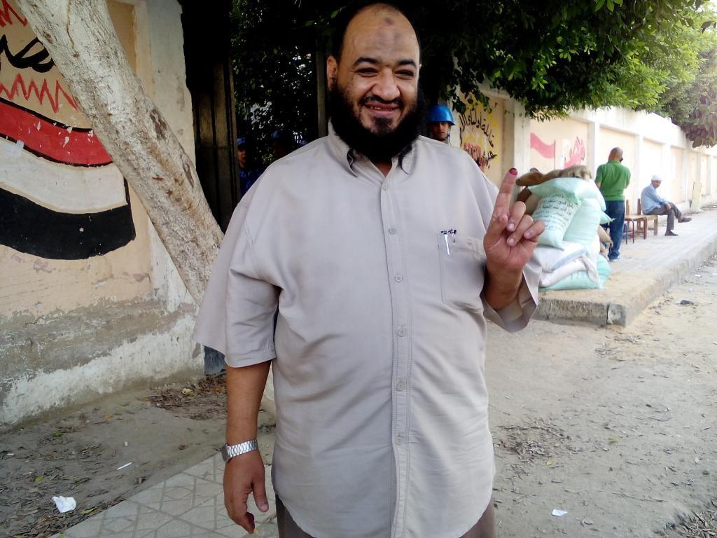 Salafist 2