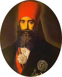 Tunisia Crimea 1