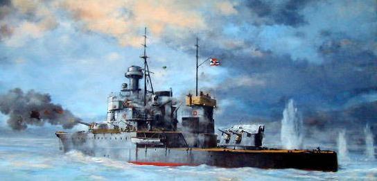 Vichy Siam 2