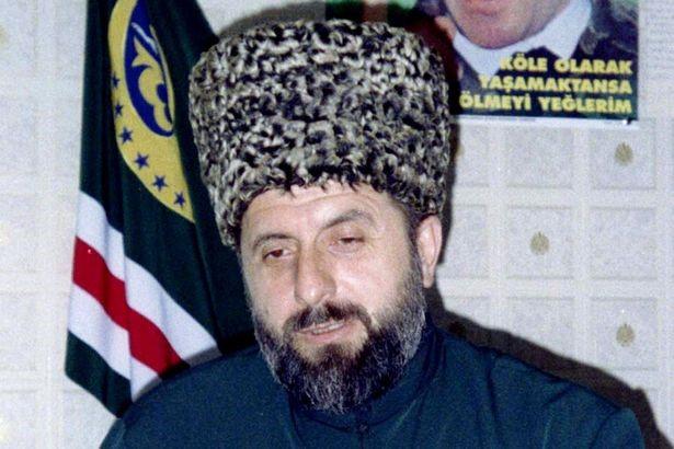 Yandarbiyev 1