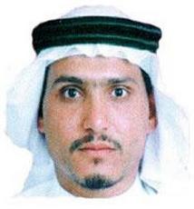 Abu Hamza al-Muhajir