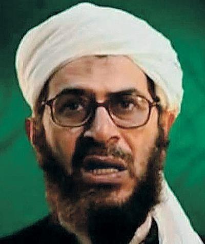 Abu al-Yazid 2