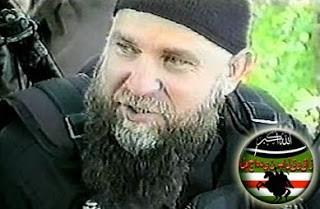 Gelayev