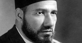 Hassan al-Banna