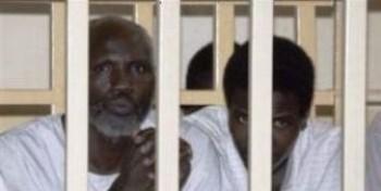 JEM Prisoners