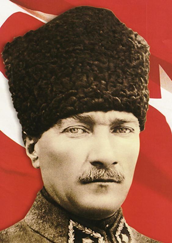 Kemal 1