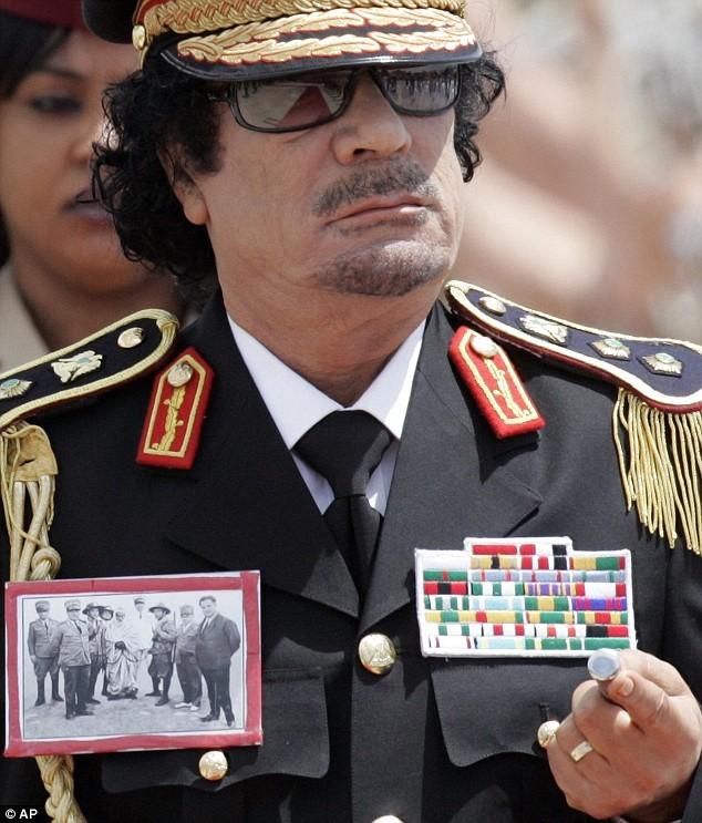 Omar al-Mukhtar 2