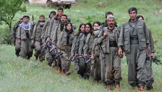 PKK 3