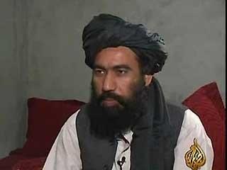 Qari Yusuf Ahmadi