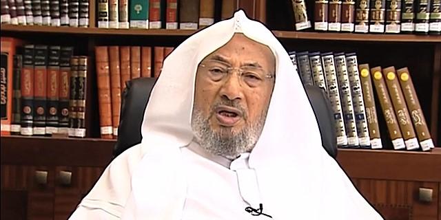 Salafist Libya