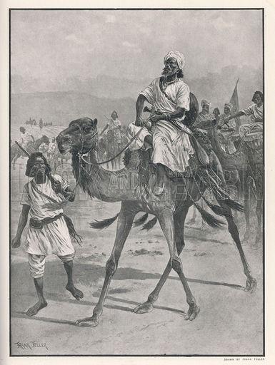 Sayyid Muhammad 1