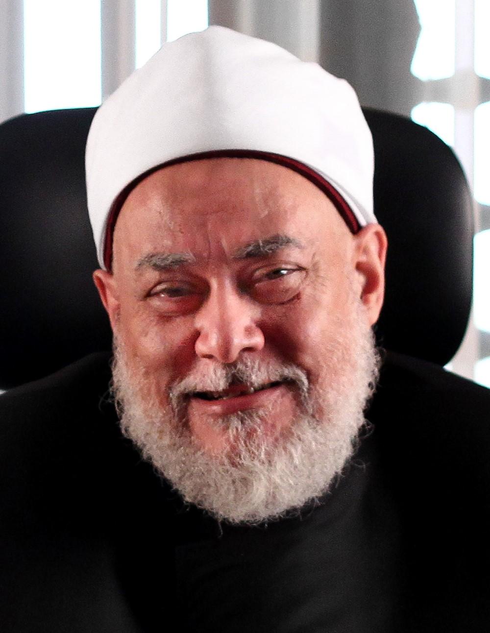 al-Azhar 3
