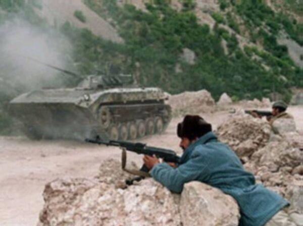 tajikistan 3