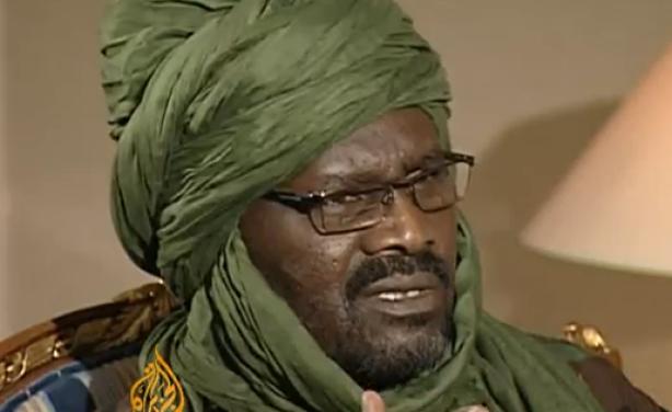 Khalil Ibrahim 2