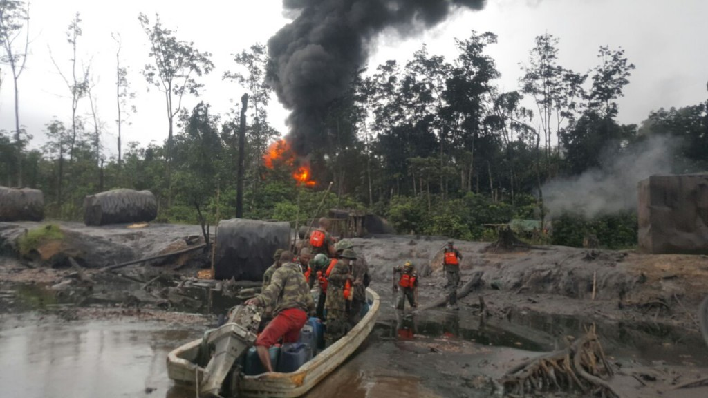 niger-delta-military-operations