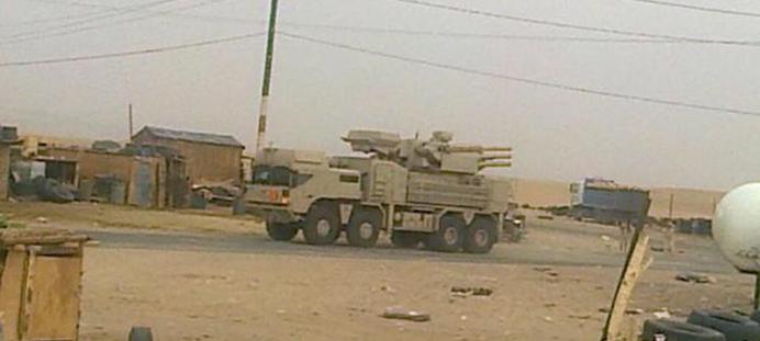 ais-RSF-to-Libya-Pantsir.png